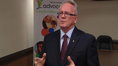 Advocate calls for quick action on poverty plan