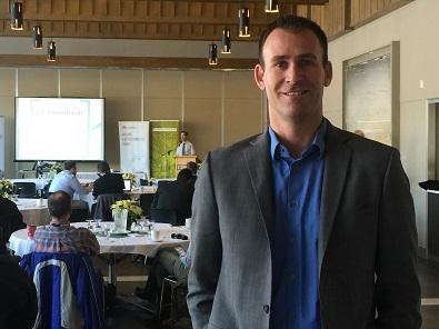 Saskatchewan's north embraces information technology