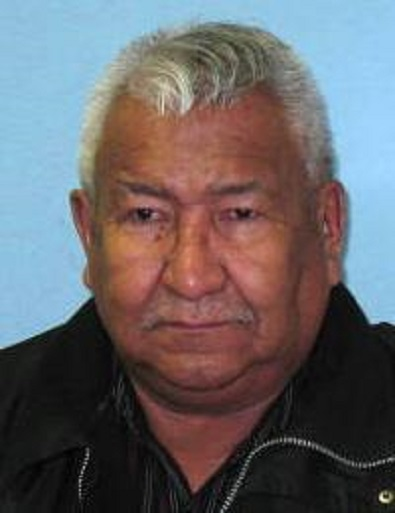 UPDATE: Dillon RCMP seeking missing elderly man