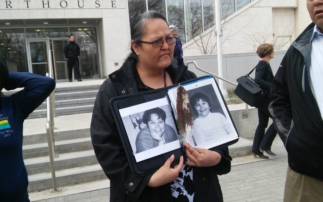 UPDATE – Inquest into death of Aboriginal inmate at RPC adjourned