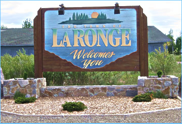 Town of La Ronge leads the way in new governance model for town council