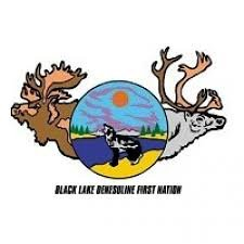 UPDATE: Black Lake First Nation elects first female chief in its history; former chief weighs in