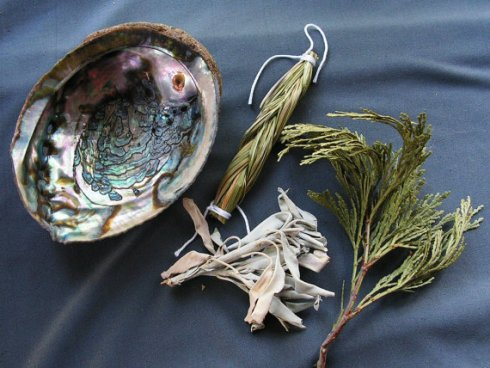 Saskatoon Health Region working to establish new smudging facilitation policy