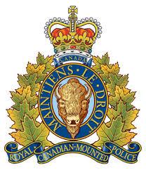 Arrest Made in Theft from Waterhen Lake School