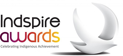 INDSPIRE award winners announced