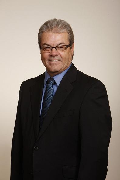 Saskatoon MLA Roger Parent diagnosed with cancer
