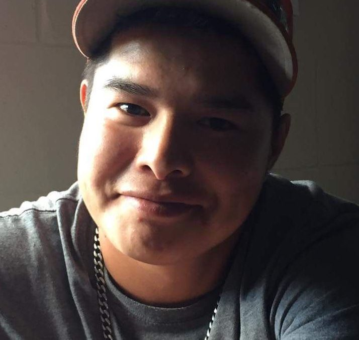 Saskatoon police seeking missing man who has medical conditions