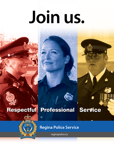 Regina mayor 'disappointed' in provincial cuts to Aboriginal police recruitment funding