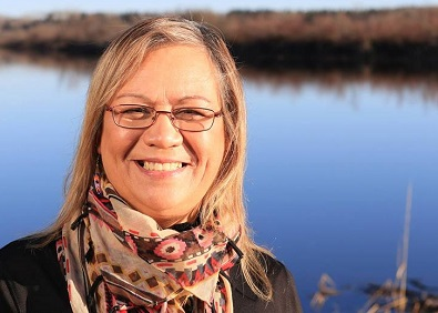 New Waterhen Lake chief pledges to 'bring home' off-reserve members
