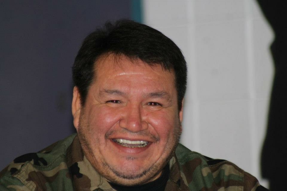 Stanley Mission (Amachewespimawin Cree Nation) loses a warrior, treaty advocate and a political advisor