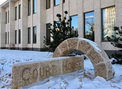 UDPATE – La Loche shooter appeal hearing wraps up