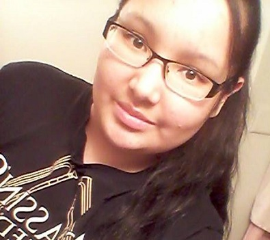 Red Earth Cree Nation man committed to trial for 2nd-degree murder