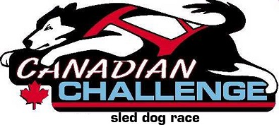 Canadian Challenge fast approaching
