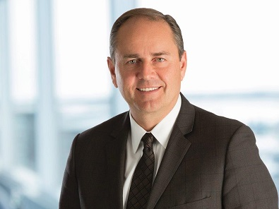 Cameco CEO expects Saskatchewan to lead uranium recovery
