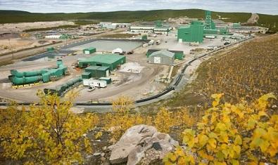 Saskatchewan named most attractive jurisdiction in world for mining investment