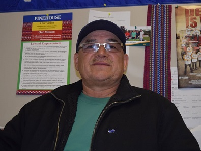 New hope for Metis Nation after weekend election