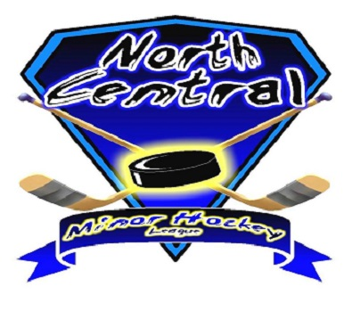 North Central Minor Hockey League returns