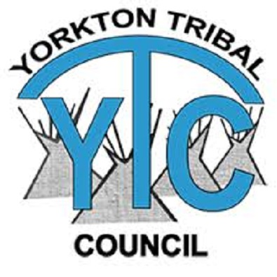 Yorkton Tribal Council builds new partnership