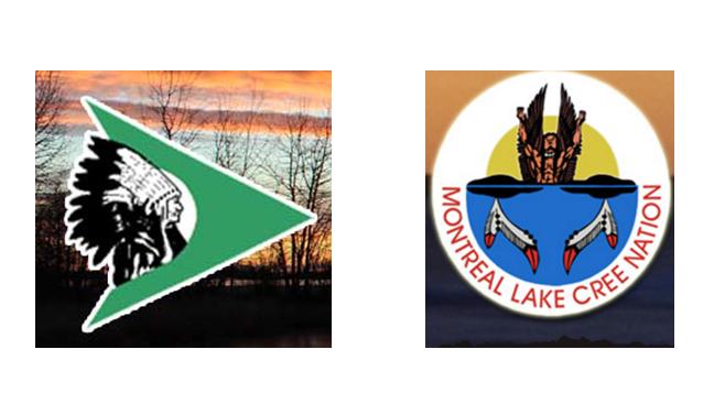 Lac La Ronge and Montreal Lake head to the polls