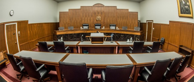 Province's highest court orders new chief election on George Gordon First Nation