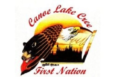 Canoe Lake Cree hunter alleges CO's made discriminatory comments against him following recent hunting trip