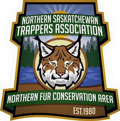 Northern trappers aim to draw in young people with traditional demonstrations