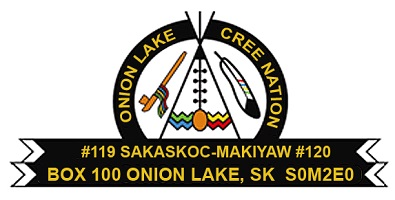 Onion Lake Cree Nation not in contempt for release of financial records