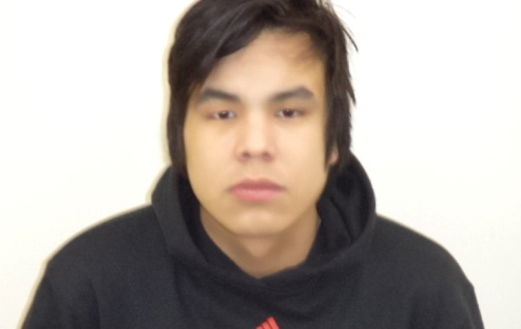 Montreal Lake man facing several charges sought by RCMP