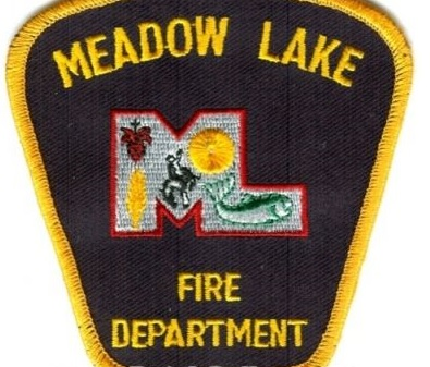 Flying Dust First Nation impacted by Meadow Lake fire ban
