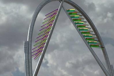Saskatoon park picked for reconciliation commemorative artwork