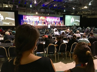 AFN votes on future of inquiry into missing and murdered Indigenous women
