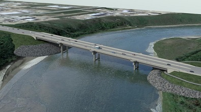 Chief Mistawasis and Louis Riel among shortlisted names for a Saskatoon bridge