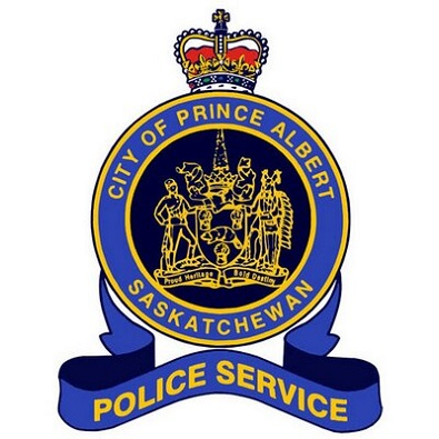 Prince Albert police look to public for clues in unsolved 2020 homicide