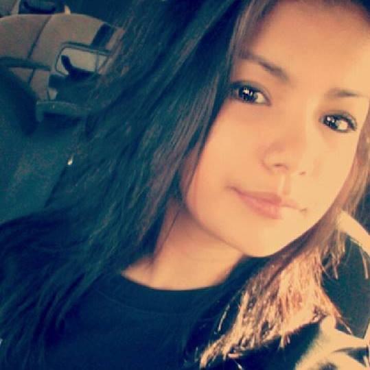 UPDATE: RCMP seek missing teen possibly headed to Onion Lake