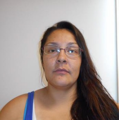 UPDATE: Police looking for Montreal Lake woman