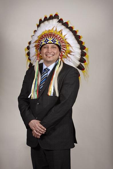 Saskatoon Tribal Council gets approval for preschool