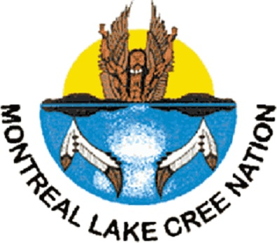Montreal Lake Cree Nation calls for liquor stores closures