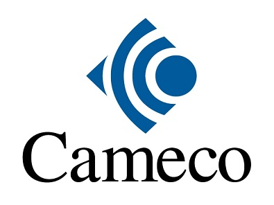 UPDATED – Cameco reports profit in first quarter of 2018
