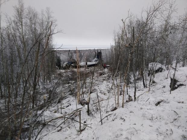 Transportation Safety Board to release more info on Fond du Lac crash