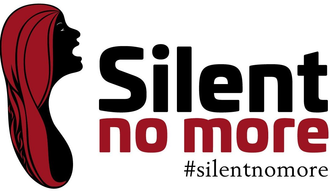 Silent No More walk in Prince Albert hoping to empower northern Sask. women