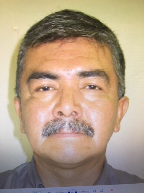 Missing man last seen on the Little Pine First Nation