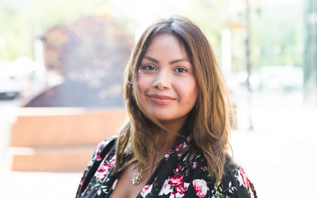 Filmmaker hopes new documentary will spark renewed interest in Nakota language