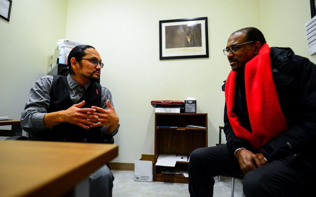 Saskatchewan First Nations continue work to reduce HIV infection rates