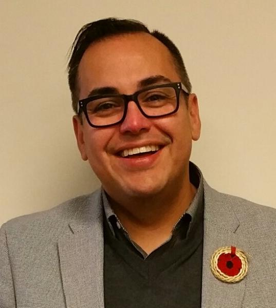 Advocate for children and youth wants government to prioritize First Nations and Métis education and mental health in the north