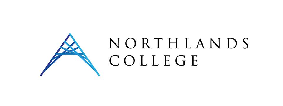 Students and faculty at Northlands College dropping alcohol for March