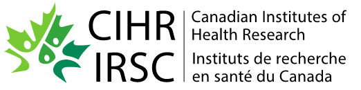 CIHR Institute of Aboriginal Peoples' Health changes its name
