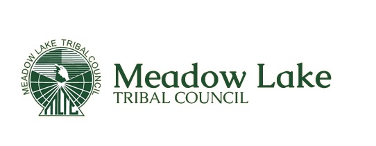 Meadow Lake Tribal Council releases Cree and Dene language apps