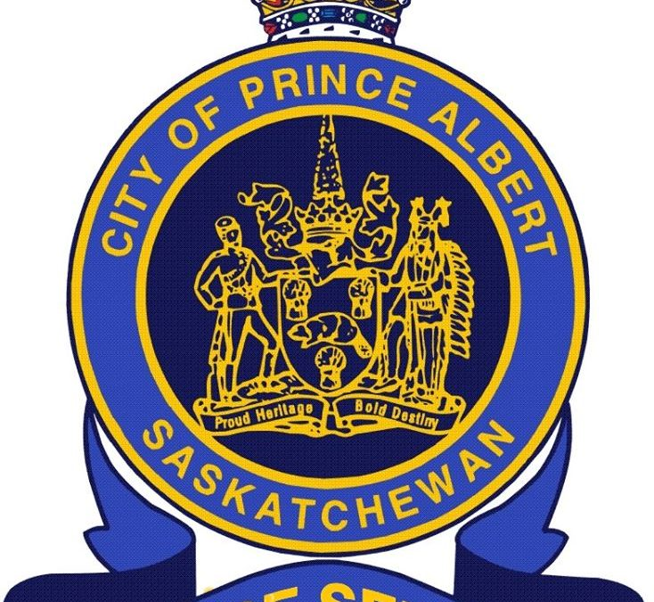 Prince Albert police investigating shooting which left victim with gunshot wound to the face