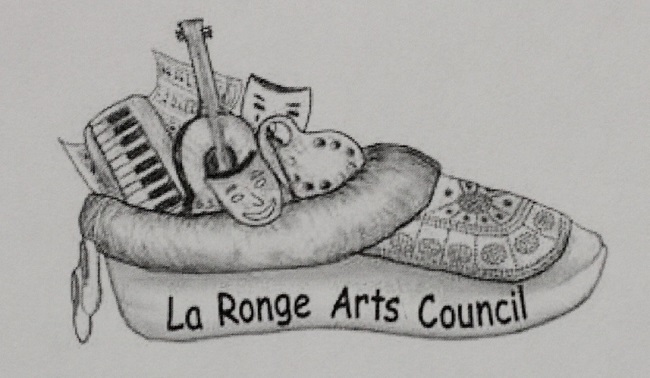 La Ronge Arts Council looks ahead to a busy year