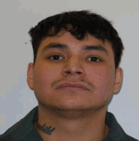 RCMP make arrest in Shellbrook armed robbery